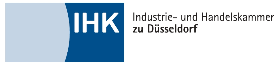 Personalberater für die IT-Branche: Fischer HRM Digital Desk ist Mitglied bei der Industrie- und Handelskammer zu Duesseldorf