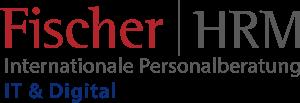 Fischer HRM Digital Desk